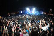 Enrique-Iglesias-Concert-Beirut-Waterfront-32