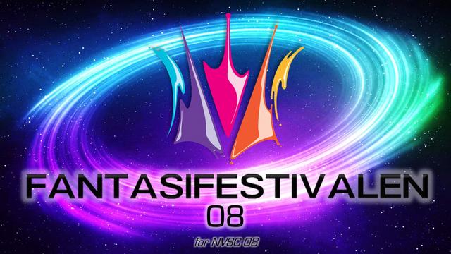 File:Fantasifestivalen08.png