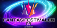 Fantasifestivalen 08