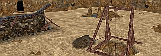 Sandstonecaverns