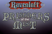 Nwn profile ravenloft 01 220x144