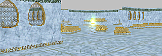 Marbleeleveninteriors