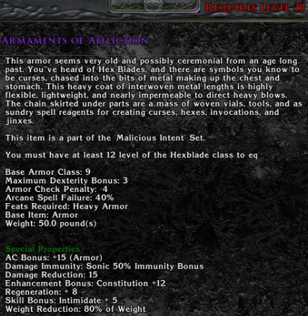 File:Hexblade Armor.png