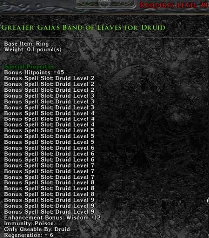File:DruidGreaterRing.png