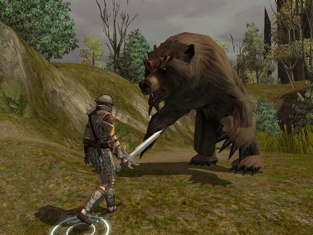 File:Gamebanshee screenshot2.jpg
