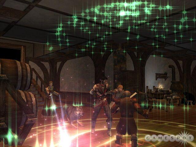 File:Gamespotnwn2 screen004.jpg