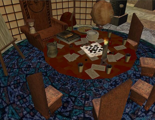 File:Gaming Table.JPG