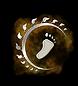 Icon lightfoot