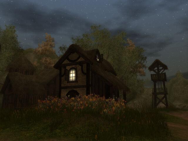 File:Gamebanshee screenshot5.jpg