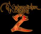 File:Nwn2 logo 3.png