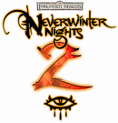 File:Nwn2 logow 1.png