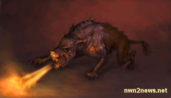 File:Neverwinter Nights2 08.jpg