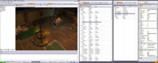 File:Neverwinter-nights-2-screenshots-20051114061529488.jpg