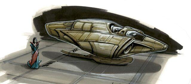 File:Denobulan Shuttle.jpg