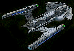 File:Ent frigate colour.png