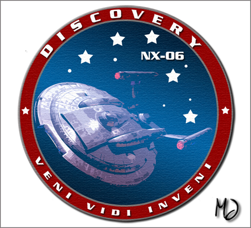 File:Discoverypatchversion2.jpg
