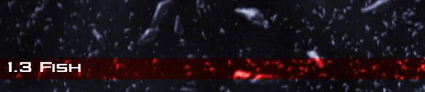 Elogium190.jpg (692×530)