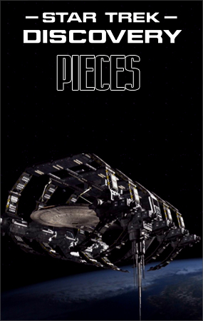 File:Discover-mission001-pieces.jpg