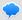 GUI peersblock wellknown