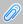File:GUI blocksblock size.png