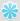 File:GUI peersblock software.png