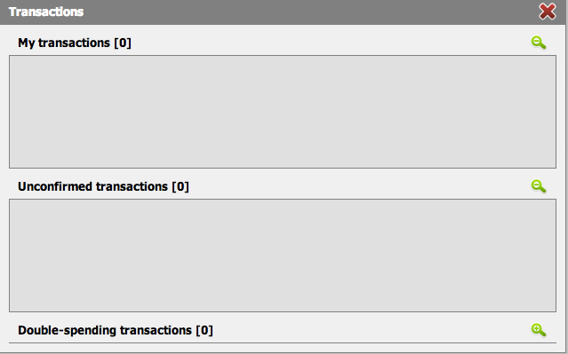 File:GUI transactionsblock.png