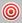 File:GUI blocksblock target.png
