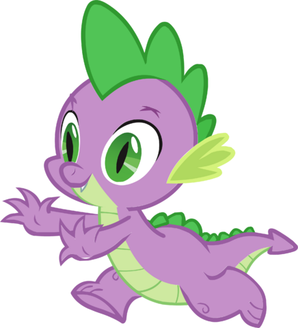 File:Spike 3.png