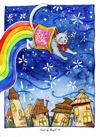 File:Nyan Cat 79.jpg