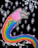 Nyan Cat 63