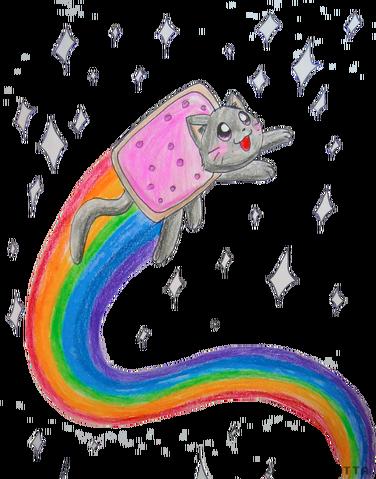 File:Nyan Cat 63.png
