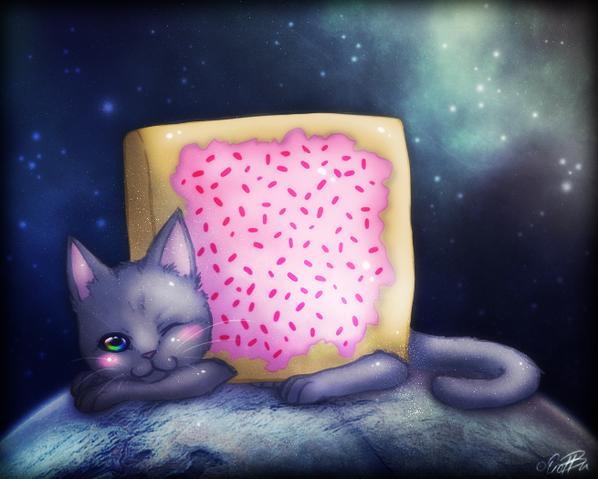 File:Nyan Cat 61.png