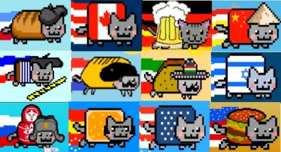 File:Nyan Cats.jpg