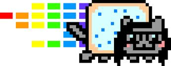 File:Dubstep Nyan Cat.jpg