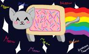 Nyan Cat 41