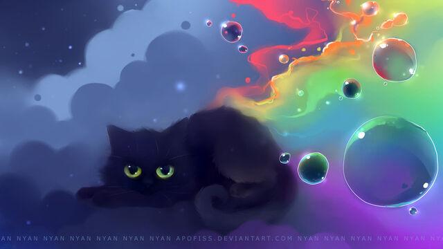 File:Nyan Cat 24.jpg