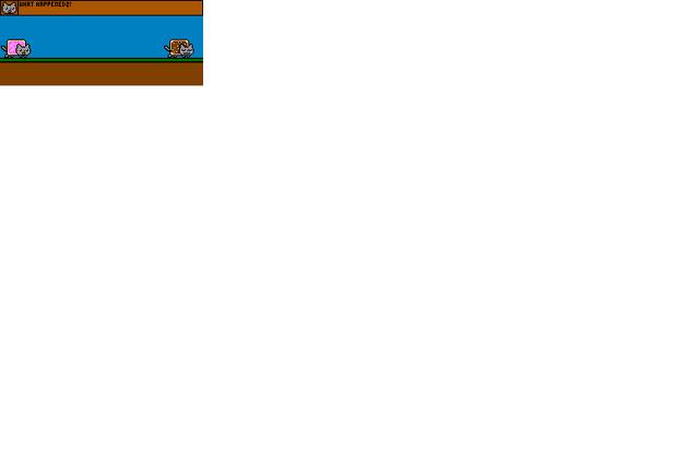 File:Nyan Cat Falls in Love Again 2..png