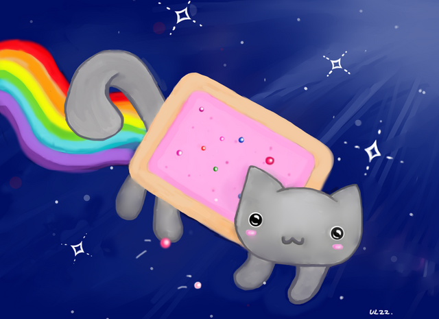 File:Nyan Cat 42.png