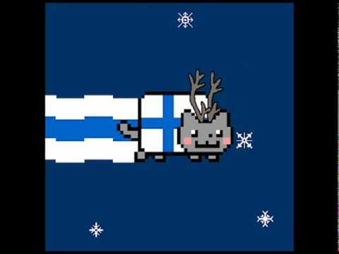 File:Finnishnyancat.jpg