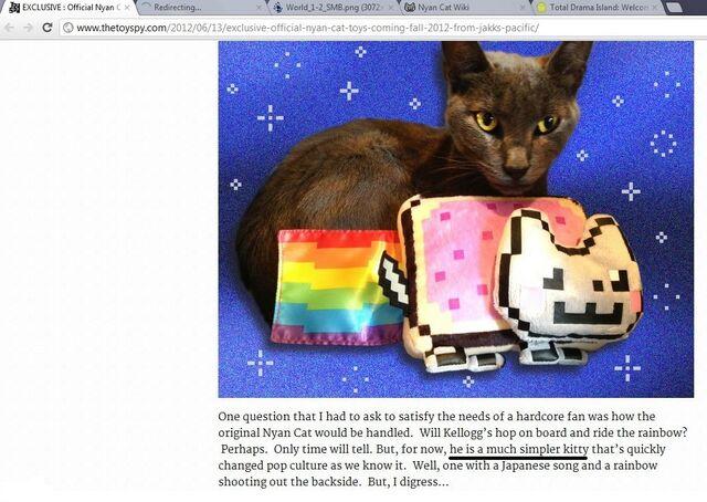 File:Nyan Cat Boy proof.jpg