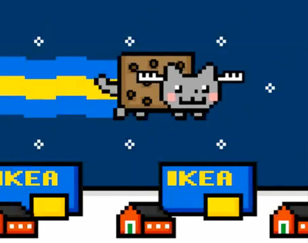 File:Swedishnyan.jpg
