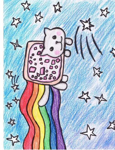 File:Nyan Cat 55.jpg