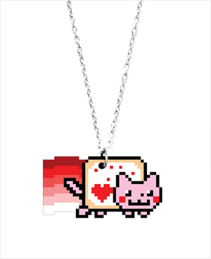 Valentinenyannecklace2 1024x1024
