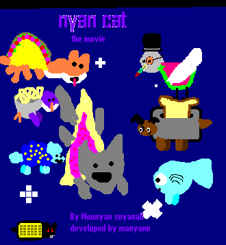 File:Nyan cat-the movie.PNG
