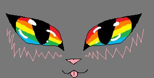 File:Nyan Cat 14.jpg