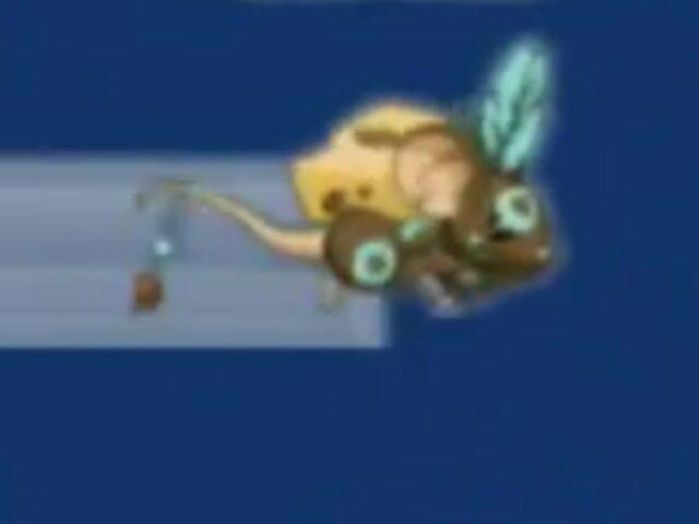 File:Nyan mouse original.jpg