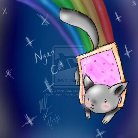 File:Nyan Cat 66.jpg