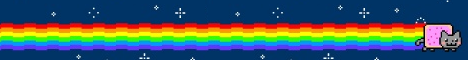 File:Nyan wide.png