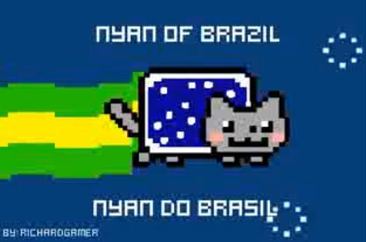 File:Brazilian Nyan Cat 3.png
