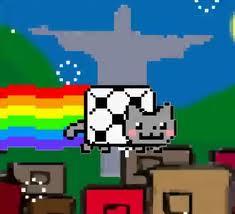 File:Brazil Nyan Cat.jpg